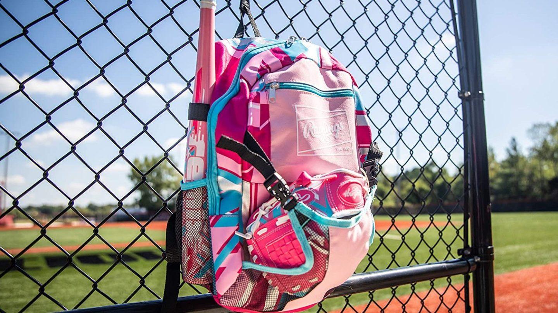Best Bag for Bats