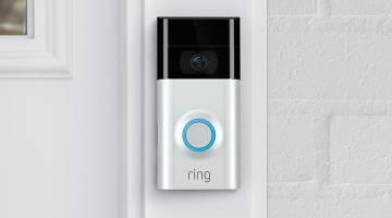 Ring Video Doorbell Price