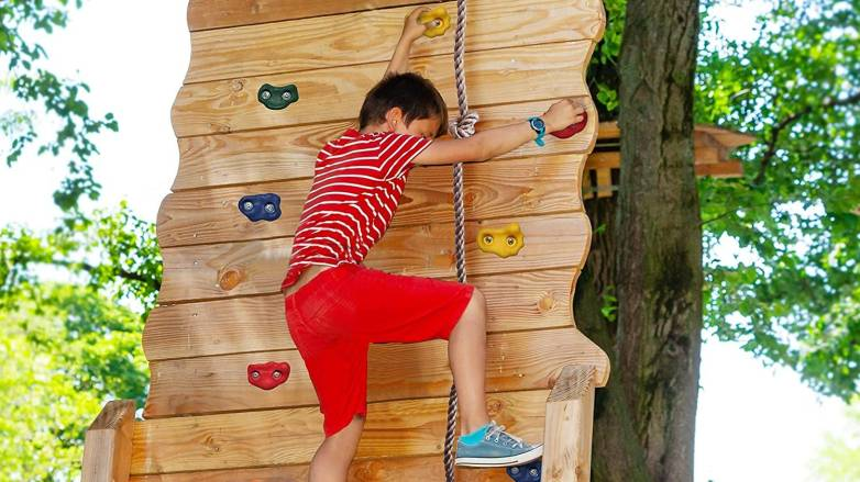 Top Rock Climbing Hold Sets