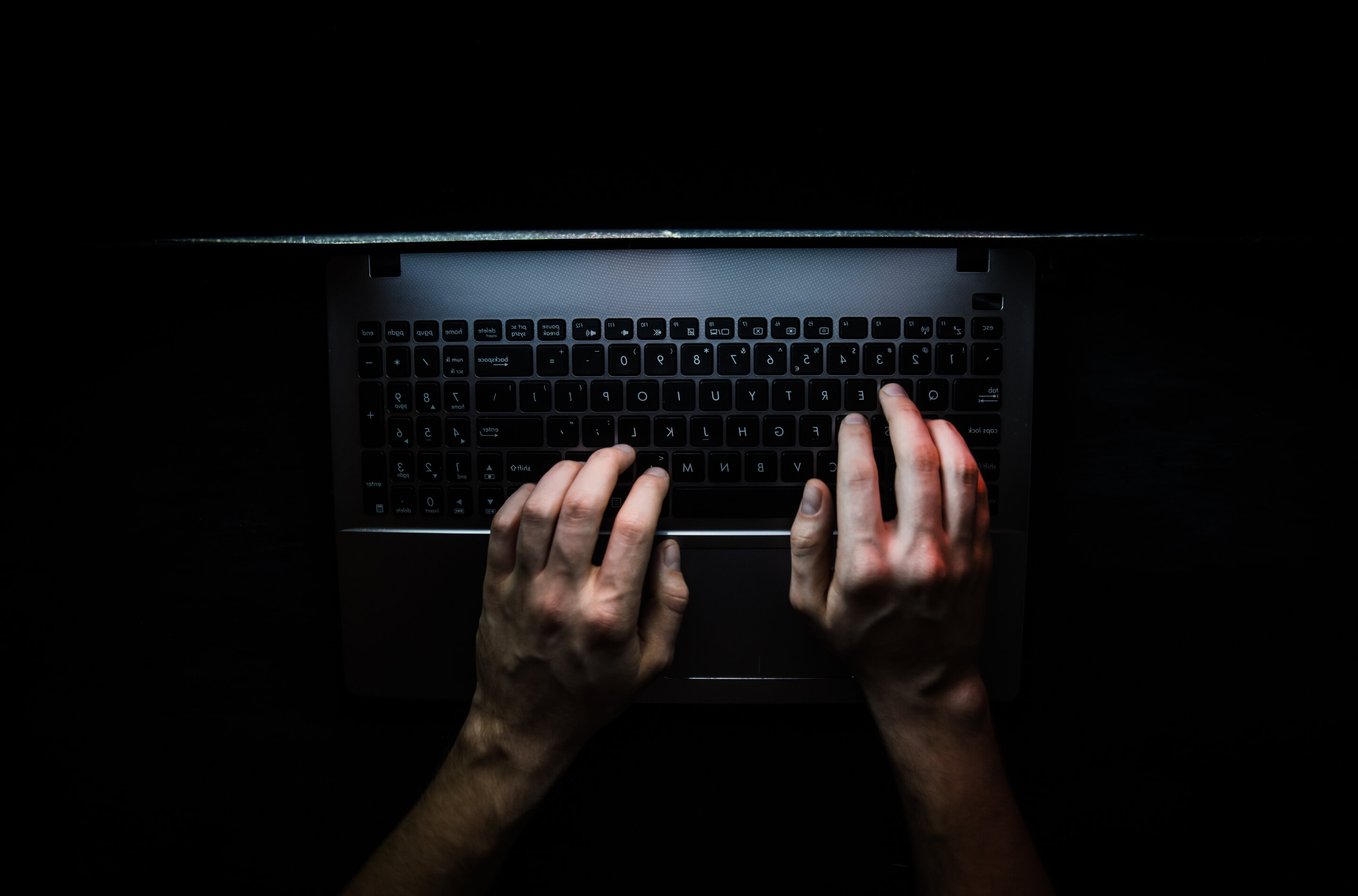 <p>If you use this Mobile phone Provider, your Private data might've been stolen thumbnail