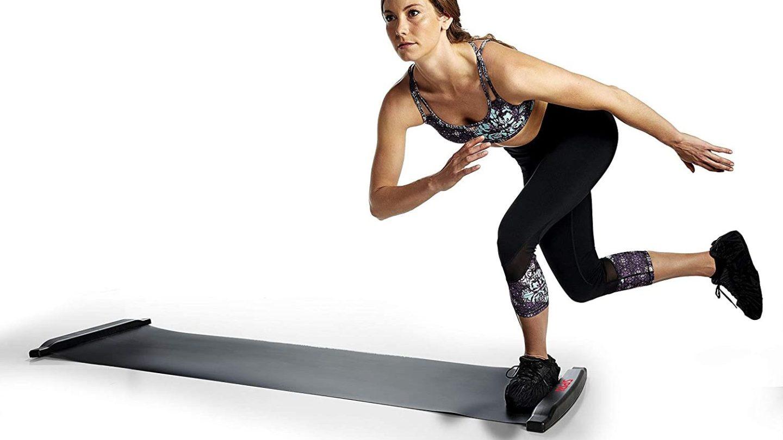 Amazon Slide Boards