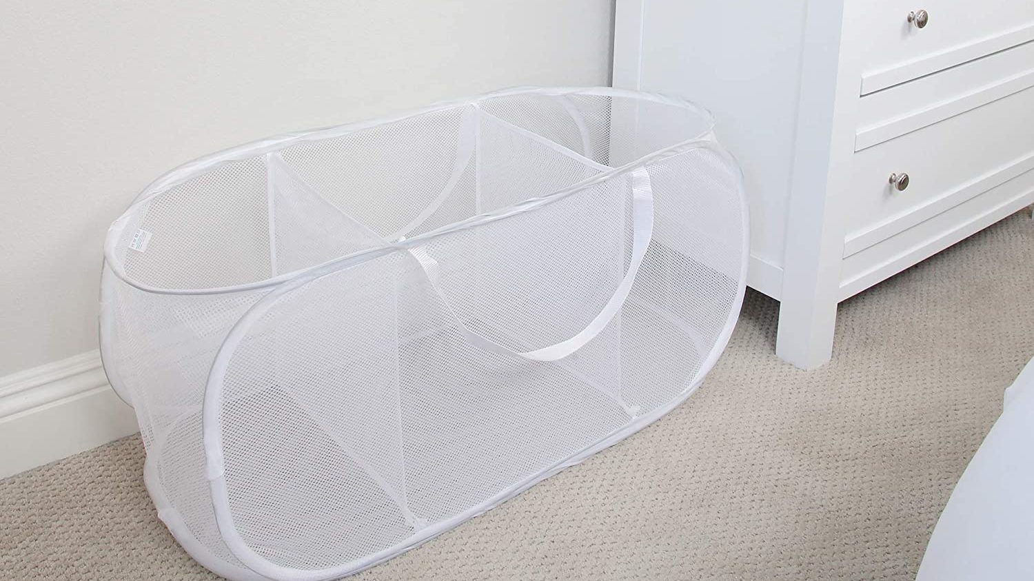 Best Collapsible Sorter