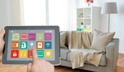 Best Smart Home Devices May 2021