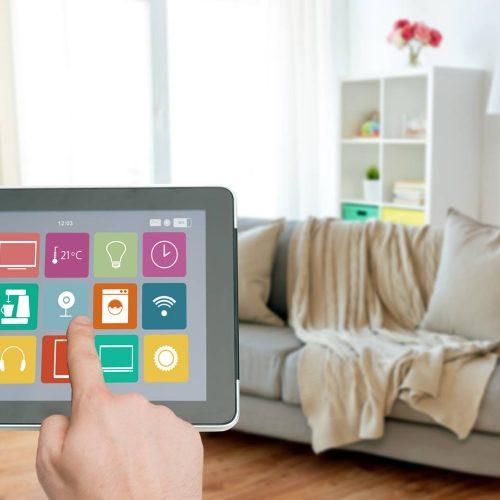 Amazon Smart Home Deals