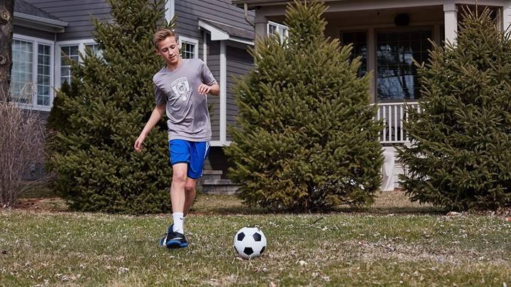Amazon Soccer Balls