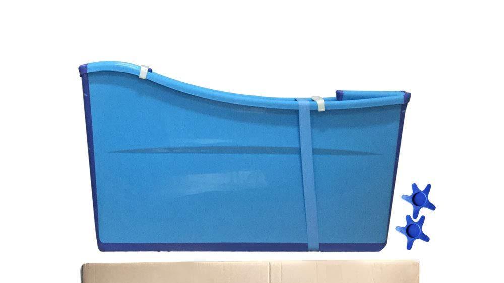 Best Foldable Tub