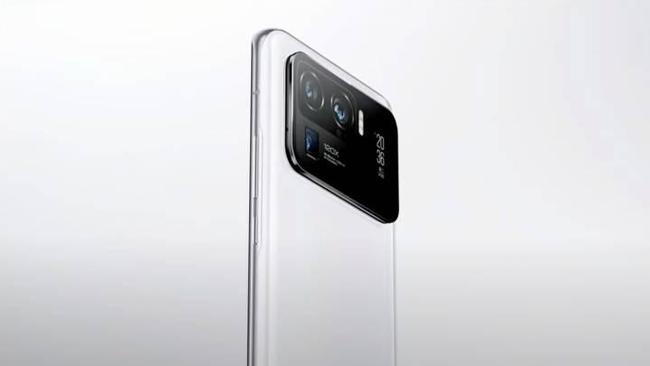 Xiaomi 200W Battery Charging Speed