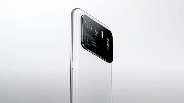 Xiaomi Camera Tech
