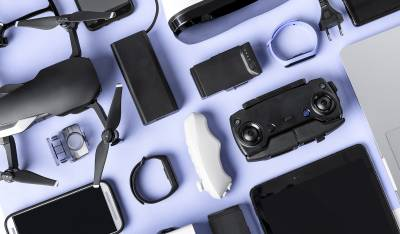 Best Smartphone Accessories