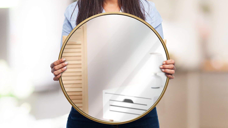 Best Small Mirror