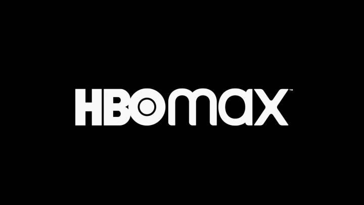 HBO Max cheaper tier