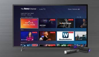 Roku lose YouTube TV