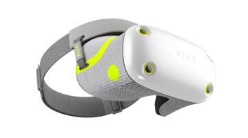 HTC Vive Air