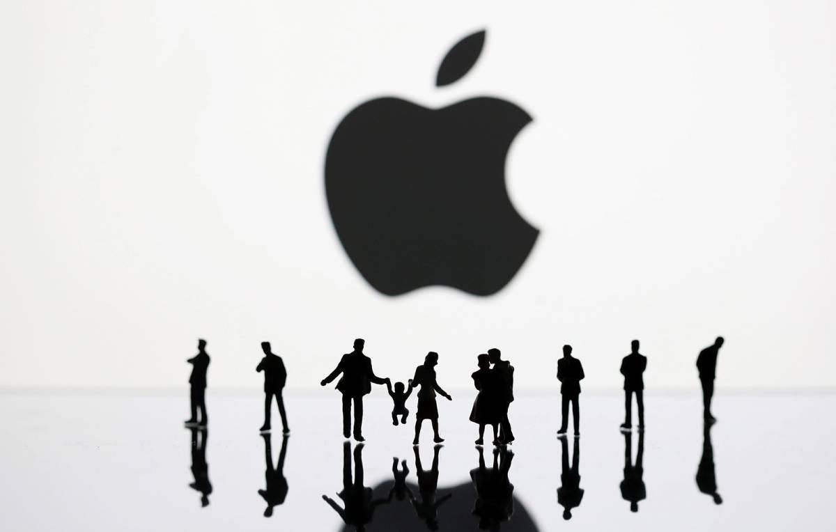 Apple Announcements Roundup