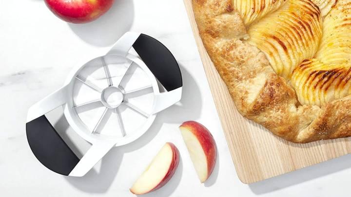 Top Amazon Apple Slicers