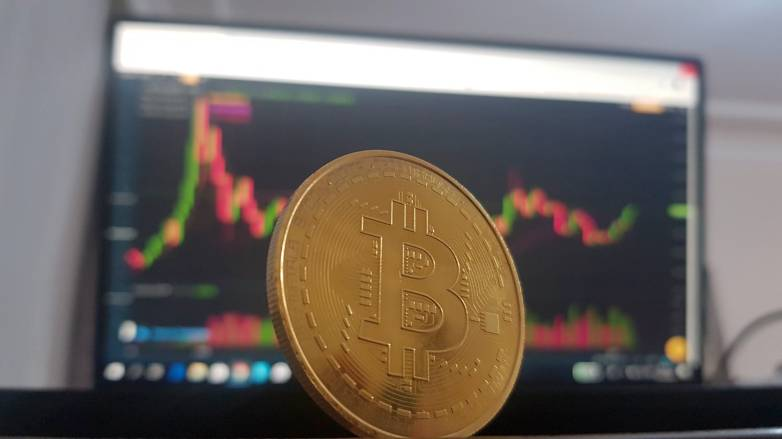 Coinbase IPO Date