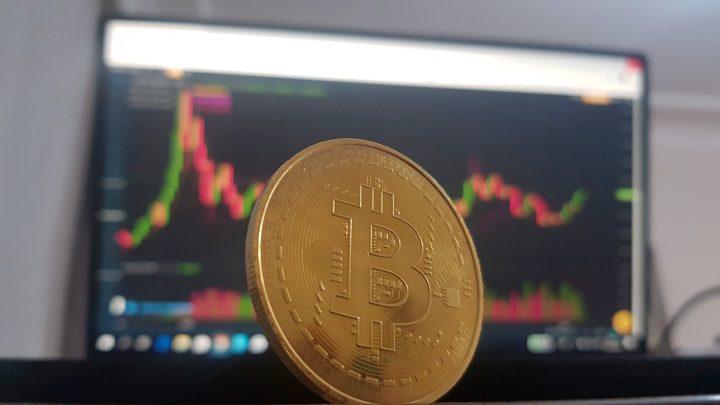 Bitcoin Scam AfriCrypt