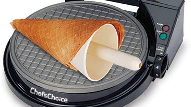 Fastest Heating