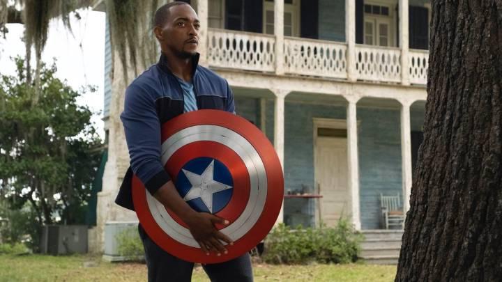 Marvel Movies Rumors