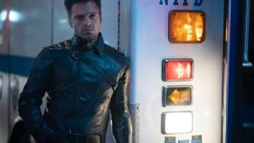 Avengers MCU Phase 4