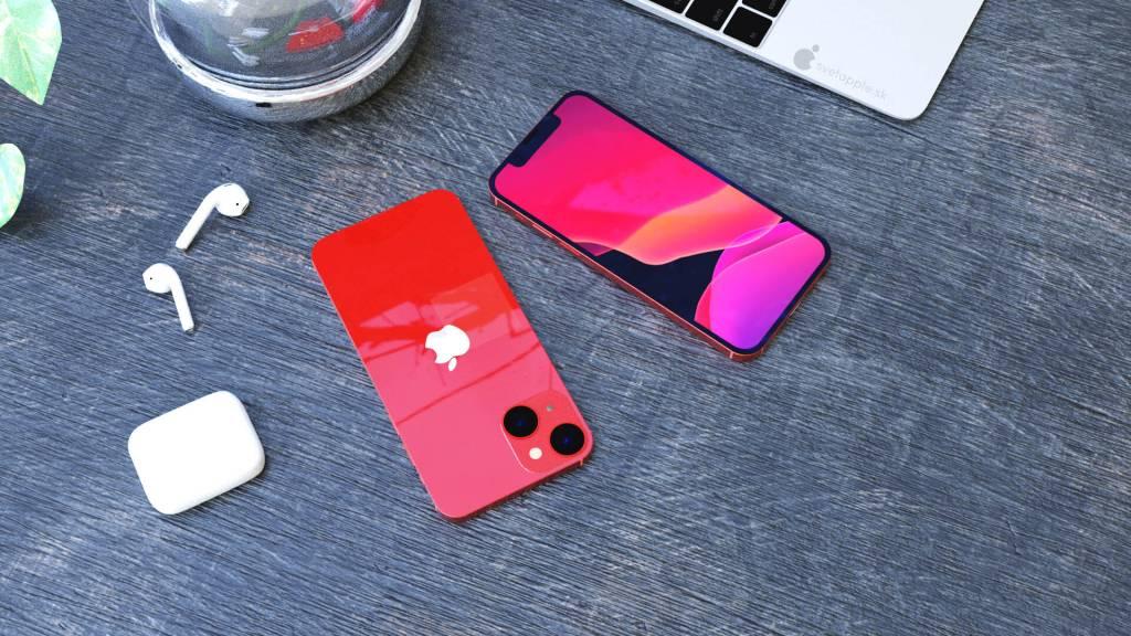 iPhone-13-mini-3D-renders