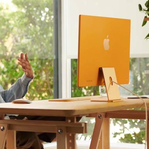 MacBook Pro 2021 Specs