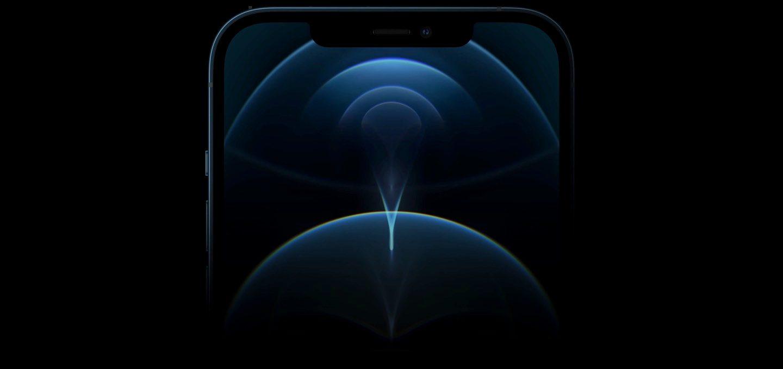 iPhone 13 Pro Specs Rumors