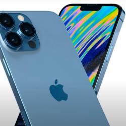 iPhone 13 price leak