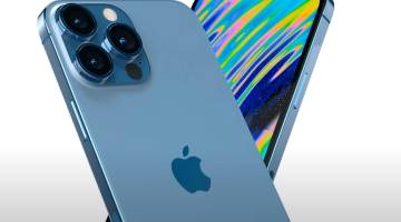 iPhone 13 Rumors