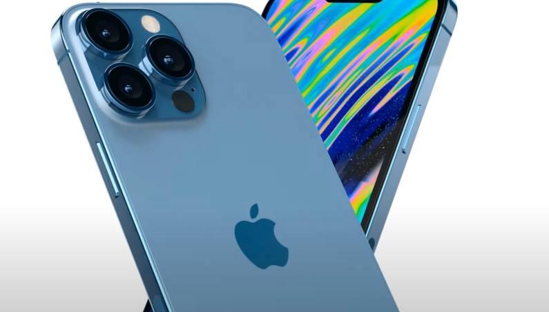iPhone 13 Rumors