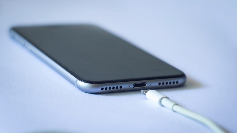 New iPhone Rumors