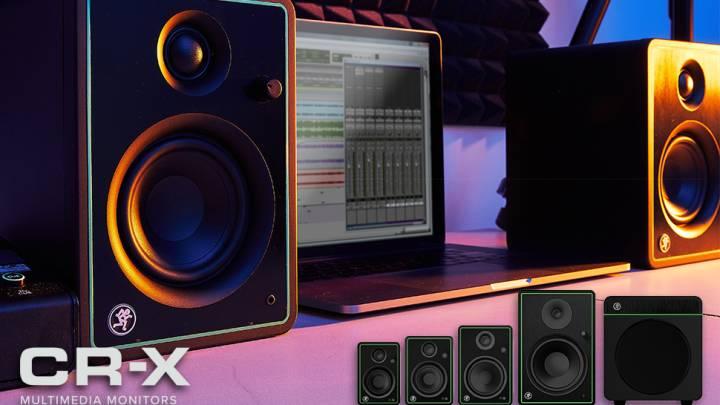 Best Budget Studio Monitors 2021
