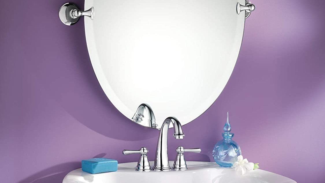 Best Bathroom Mirror