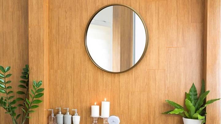 Best Circle Mirror