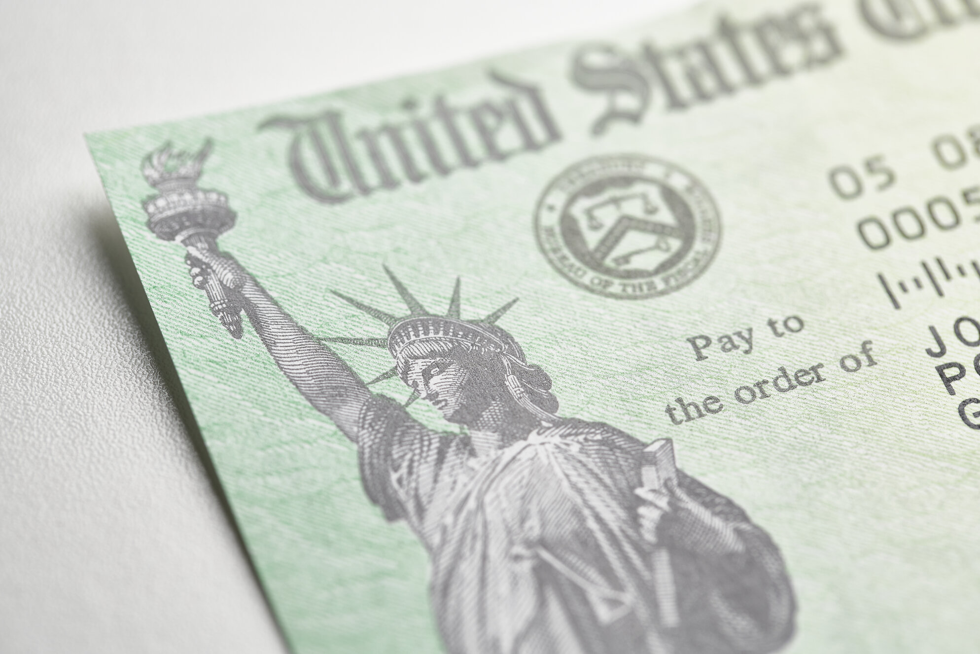 You might be able to get an extra stimulus payment of up to $8,000 for 2021 - here's how - BGR