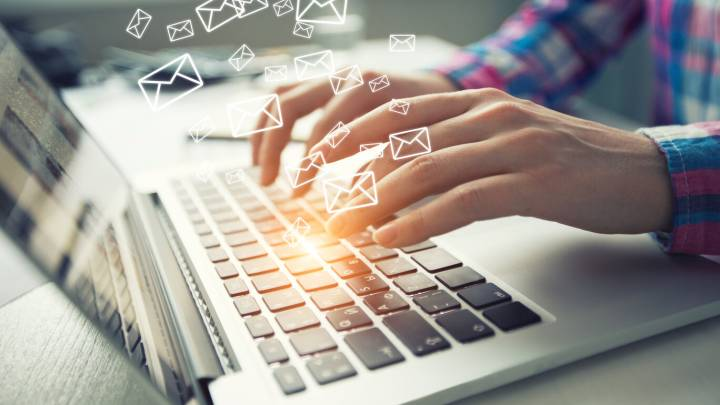 Email Tracking Gmail