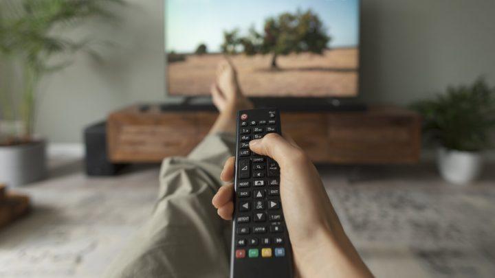 FCC commercial volume