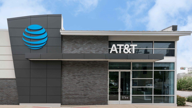 AT&T 3G