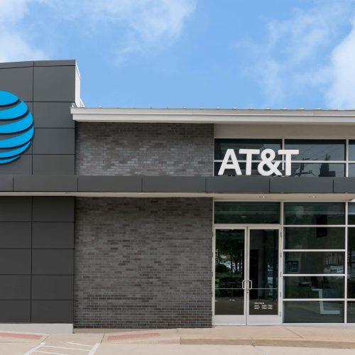 Best AT&T Plans