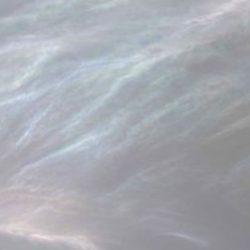 mars clouds