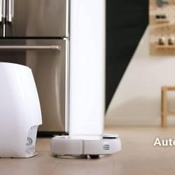 Best Robot Mop 2021