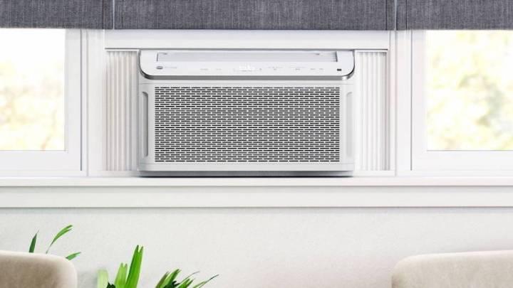 Air Conditioner Recall