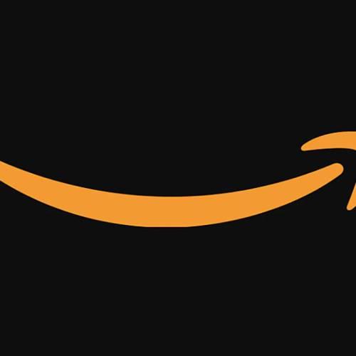 Amazon fined