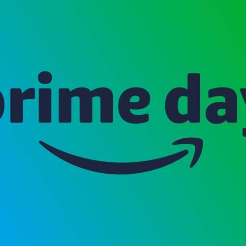 Prime Day Deals Under 25
