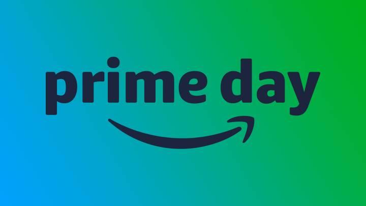 Best Prime Day Deals