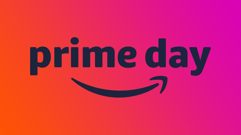 Prime Day 2021 Date