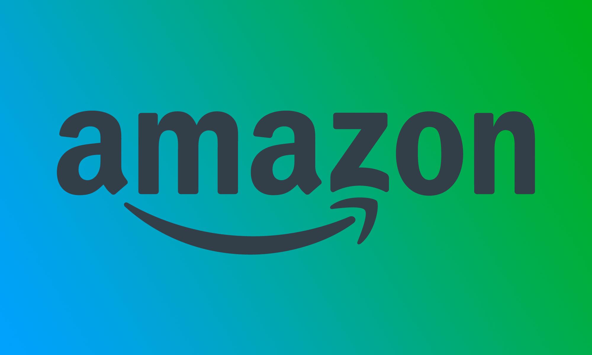 Pengiriman Amazon Prime pada hari yang sama akan datang ke enam kota AS lainnya
