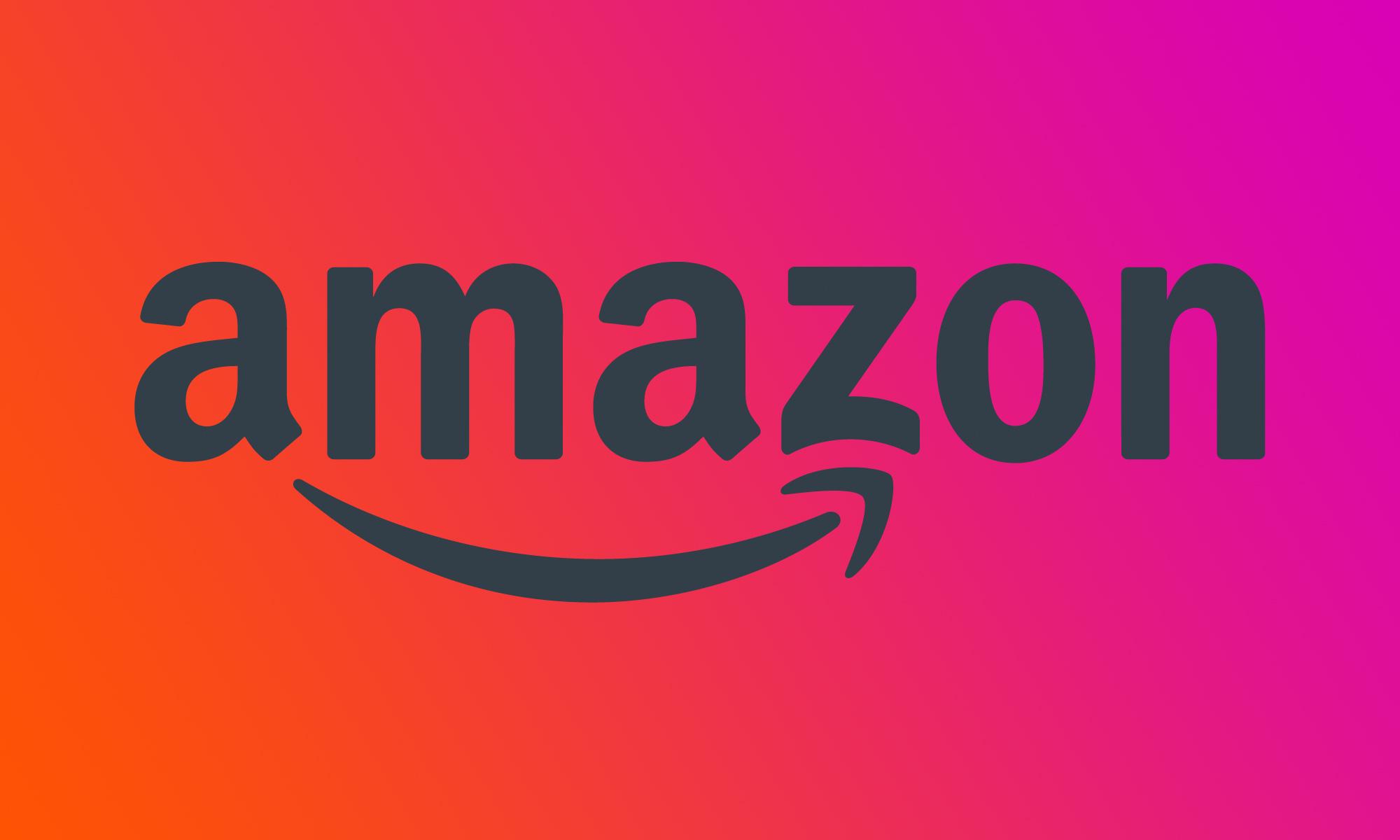 Kode promo Amazon terbaik Oktober 2021 yang berfungsi sekarang