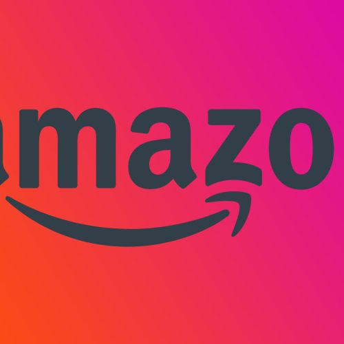 Free Amazon Credit