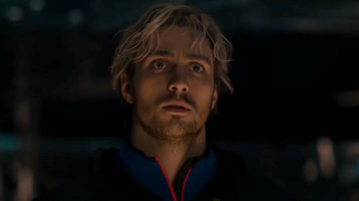Sony Spider-Man Movies